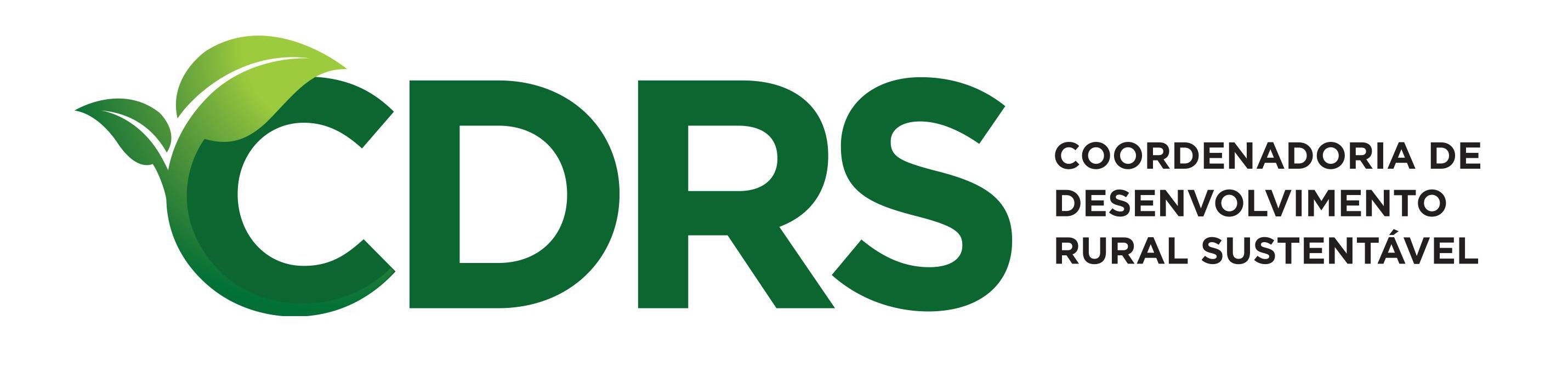 13379-logo-cdrs