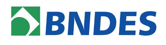 BNDES-logo