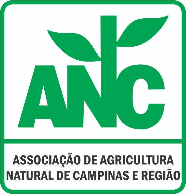 Logo ANC 1