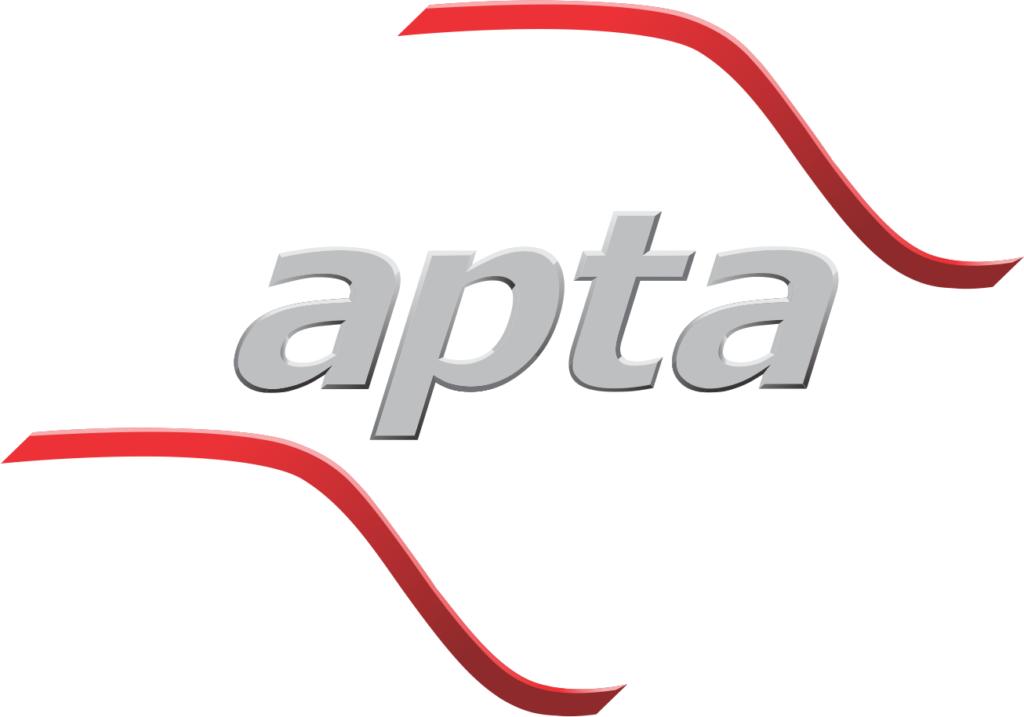 Logo-APTA_fundo-branco-1024x717