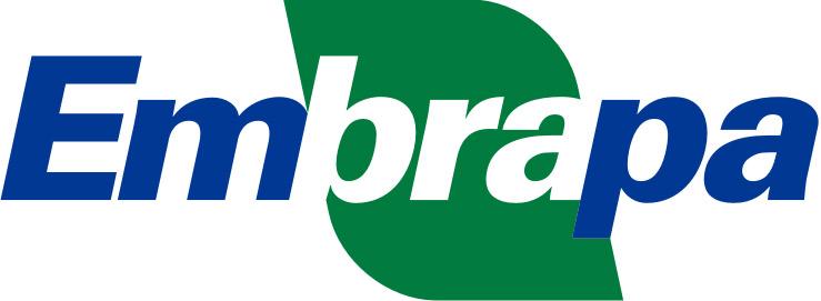 embrapa_logo